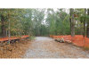 Photo of 55 Chaffin Road, Roswell, GA 30075 (MLS # 5923286)
