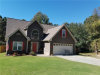 Photo of 2200 Brandon Acres Drive, Buford, GA 30519 (MLS # 5923330)