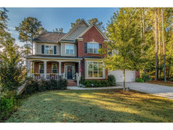 Photo of 2850 Glenburnie Court, Acworth, GA 30101 (MLS # 5923459)