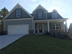 Photo of 5413 Mulberry Preserve Drive, Flowery Branch, GA 30542 (MLS # 5923510)