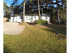 Photo of 5865 Singleton Road, Norcross, GA 30093 (MLS # 5923626)