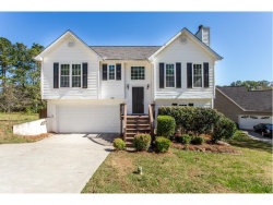Photo of 995 Twin Brook Court NW, Lawrenceville, GA 30043 (MLS # 5923628)