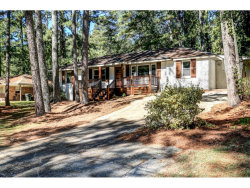 Photo of 1920 Shalimar Drive NE, Atlanta, GA 30345 (MLS # 5923639)