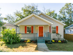Photo of 1061 Cooley Drive, Gainesville, GA 30501 (MLS # 5923659)