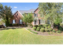 Photo of 900 Gold Ridge Court, Canton, GA 30114 (MLS # 5923673)