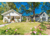 Photo of 757 Powder Springs Street SE, Smyrna, GA 30080 (MLS # 5923699)