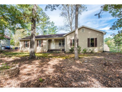 Photo of 205 Wood Crest Way, Woodstock, GA 30189 (MLS # 5923824)