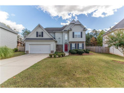 Photo of 1940 Shiloh Valley Trail NW, Kennesaw, GA 30144 (MLS # 5923831)