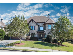 Photo of 2817 Lost Mill Trace, Buford, GA 30519 (MLS # 5923871)