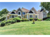 Photo of 5309 Ashley Trace, Dunwoody, GA 30360 (MLS # 5924001)