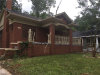 Photo of 1163 Oakland Drive SW, Atlanta, GA 30310 (MLS # 5924126)