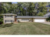 Photo of 440 Forest Hills Drive, Sandy Springs, GA 30342 (MLS # 5924825)