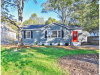 Photo of 551 Taylor Drive, Smyrna, GA 30080 (MLS # 5925932)