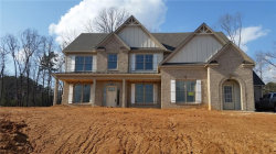 Photo of 528 Mulberry Fern Drive, Auburn, GA 30011 (MLS # 5926650)