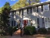 Photo of 1618 Manhasset Drive, Dunwoody, GA 30338 (MLS # 5926694)