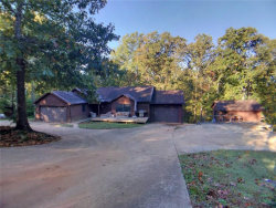 Photo of 362 Hardwood Drive, Cleveland, GA 30528 (MLS # 5926746)
