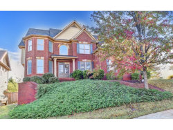 Photo of 3497 Viola Lane, Auburn, GA 30011 (MLS # 5927174)