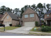 Photo of 2003 Stancil Point Drive, Dacula, GA 30019 (MLS # 5927318)