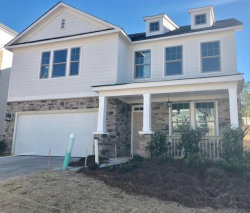 Photo of 238 Amylou Circle, Woodstock, GA 30188 (MLS # 5927497)