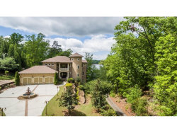 Photo of 562 Bayberry Crossing Drive, Gainesville, GA 30501 (MLS # 5927741)