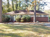 Photo of 5022 Fairmont Road SE, Smyrna, GA 30082 (MLS # 5927824)