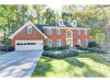 Photo of 5508 Folly Place, Peachtree Corners, GA 30092 (MLS # 5928481)