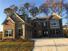 Photo of 935 Norwood Lane, Alpharetta, GA 30004 (MLS # 5928502)