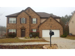 Photo of 3438 Clear Stream Run, Auburn, GA 30011 (MLS # 5928779)