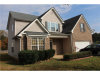 Photo of 3424 Pate Brook Court, Snellville, GA 30078 (MLS # 5929460)