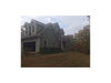 Photo of 40 Oak Ridge Lane, Jasper, GA 30143 (MLS # 5929747)