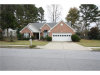 Photo of 1975 Heatherton Road, Dacula, GA 30019 (MLS # 5930505)