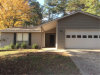Photo of 1165 Terramont Drive, Roswell, GA 30076 (MLS # 5930590)