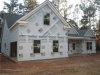 Photo of 515 Herring Road, Grayson, GA 30017 (MLS # 5930826)