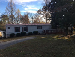 Photo of 150 Woodhaven Trail, Murrayville, GA 30564 (MLS # 5930833)