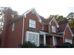 Photo of 35 Parkview Trace Pass SW, Lilburn, GA 30047 (MLS # 5930989)