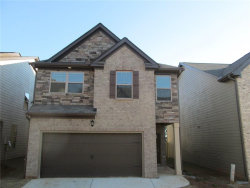 Photo of 6003 Nile Court, College Park, GA 30349 (MLS # 5931298)