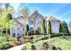 Photo of 8240 Royal Troon Drive, Duluth, GA 30097 (MLS # 5931533)
