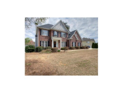 Photo of 995 Water Shine Way, Snellville, GA 30078 (MLS # 5931957)