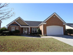 Photo of 4209 Brentwood Drive, Buford, GA 30518 (MLS # 5932031)