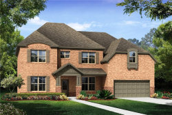 Photo of 4815 Little Cove Court, Auburn, GA 30011 (MLS # 5932231)