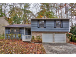 Photo of 3263 Brisbane Way, Lithonia, GA 30038 (MLS # 5932242)