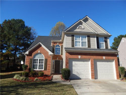 Photo of 2955 Dominion Walk Lane, Snellville, GA 30078 (MLS # 5932402)