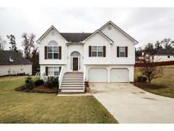 Photo of 4567 James Wade Drive, Snellville, GA 30039 (MLS # 5932424)