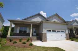 Photo of 4581 Sweetwater Drive, Gainesville, GA 30504 (MLS # 5932499)