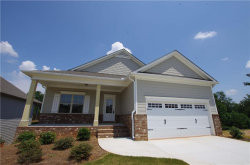 Photo of 4585 Sweetwater Drive, Gainesville, GA 30504 (MLS # 5932501)