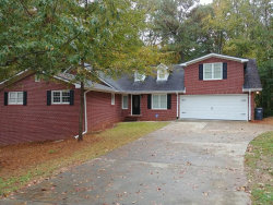 Photo of 2662 Empire Drive, Snellville, GA 30078 (MLS # 5932503)
