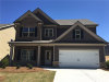 Photo of 9758 Alderbrook Trace, Braselton, GA 30517 (MLS # 5932510)