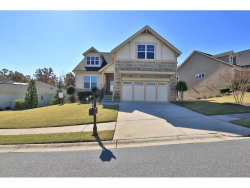 Photo of 3328 Noble Fir Trace, Gainesville, GA 30504 (MLS # 5932547)