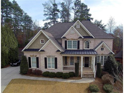 Photo of 6544 Blue Water Drive, Buford, GA 30518 (MLS # 5932710)