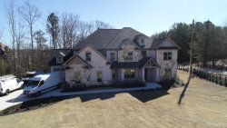 Photo of 2641 Camp Branch Road, Buford, GA 30519 (MLS # 5932899)